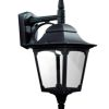 Elstead Chapel CP2 Outdoor Down Wall Lantern